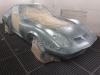 Opel GT nr 02 (197)