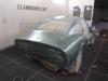 Opel GT nr 02 (198)