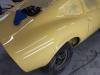 Opel GT nr 02 (225)