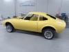 Opel GT nr 02 (230)
