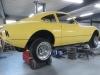 Opel GT nr 02 (236)