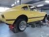 Opel GT nr 02 (239)