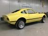 Opel GT nr 02 (245)