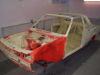 Opel-Kadett-C-aero-nr-04-109