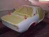 Opel-Kadett-C-aero-nr-04-113