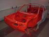 Opel-Kadett-C-aero-nr-04-115