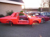 Opel-Kadett-C-aero-nr-04-119
