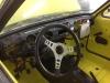 Opel Kadett C Coupe GTE nr20 (131)