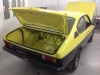 Opel Kadett C Coupe GTE nr20 (136)