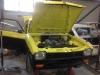 Opel Kadett C Coupe GTE nr20 (138)