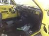Opel Kadett C Coupe GTE nr20 (139)