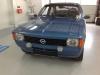 Opel Kadett C Coupe Irmscher nr 19 (101)