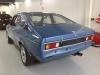 Opel Kadett C Coupe Irmscher nr 19 (103)