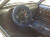 Opel Kadett C Coupe Irmscher nr 19 (104)
