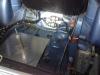 Opel Kadett C Coupe Irmscher nr 19 (114)
