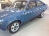 Opel Kadett C Coupe Irmscher nr 19 (120)