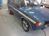 Opel Kadett C Coupe Irmscher nr 19 (122)