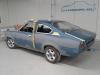 Opel Kadett C Coupe Irmscher nr 19 (136)