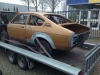 Opel Kadett C Coupe  nr21 (102)
