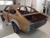 Opel Kadett C Coupe  nr21 (106)