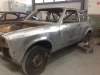 Opel Kadett C Coupe  nr21 (109)