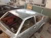 Opel Kadett C Coupe  nr21 (110)