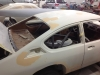 Opel Kadett C Coupe nr21 (138)
