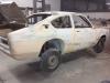 Opel Kadett C Coupe nr21 (145)
