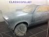 Opel Kadett C Coupe nr21 (152)