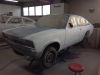 Opel Kadett C Coupe nr21 (155)