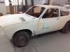 Opel Kadett C Coupe nr21 (181)