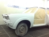 Opel Kadett C Coupe nr21 (187)
