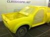 Opel Kadett C Coupe nr21 (189)