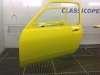 Opel Kadett C Coupe nr21 (196)