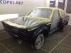 Opel Kadett C Coupe nr21 (202)