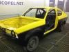 Opel Kadett C Coupe nr21 (205)