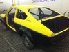 Opel Kadett C Coupe nr21 (206)