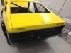 Opel Kadett C Coupe nr21 (212)