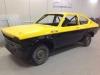 Opel Kadett C Coupe nr21 (221)