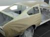Opel Kadett C Coupe nr 22 (135)