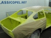 Opel Kadett C Coupe nr 22 (138)