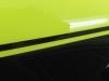 Opel Kadett C Coupe nr 22 (181)