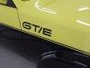 Opel Kadett C Coupe nr 22 (194)