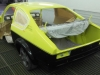 Opel Kadett C Coupe nr 22 (197)