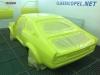 Opel Kadett C Coupe nr 22 (206)