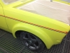 Opel Kadett C Coupe nr 22 (213)