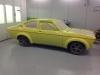 Opel Kadett C Coupe nr 22 (214)