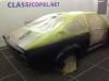 Opel Kadett C Coupe nr 22 (216)