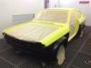 Opel Kadett C Coupe nr 22 (222)