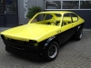 Opel Kadett C Coupe nr 22 (234)